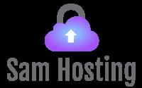sam-hosting